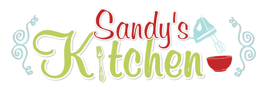 Sandy&#39;s Kitchen