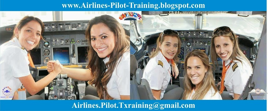 Best Flight School for Commercial Pilot Training in Asia