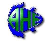 Asociación herpetologica Española