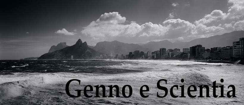 Genno e Scientia