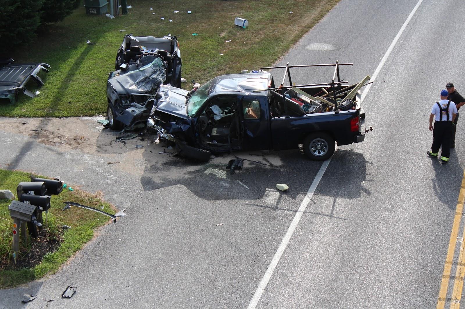 Calvert county sheriff 39 s office fatal motor vehicle crash for Nearest department of motor vehicles