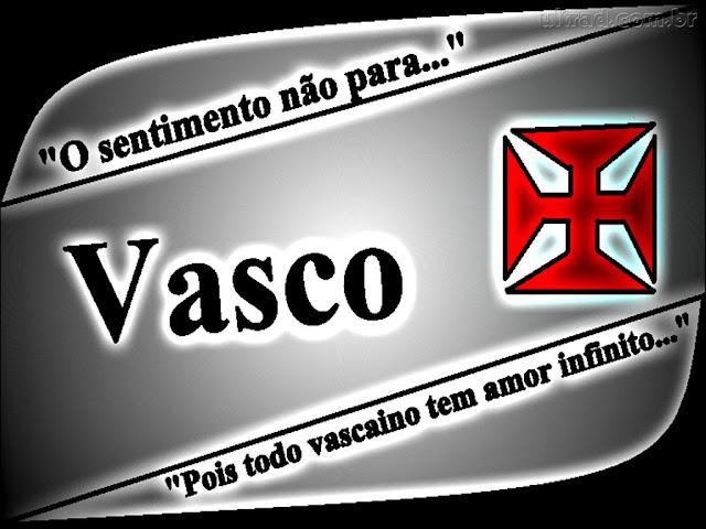 papal-de-parede-do-vasco-da-gama-wallpaper+(9)
