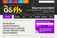 Beranda Blog O-Om