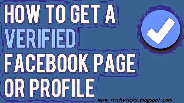Com verify account www your to facebook How To