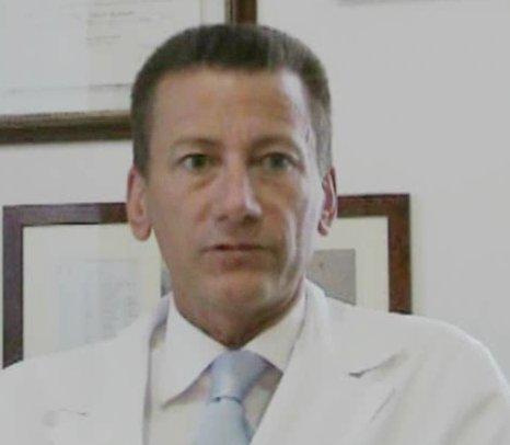 Quando uno legge la vicenda giudiziaria di Marco Lanzetta, uno dei chirurghi italiani più noti e apprezzati nel mondo, istintivamente è portato a pensare ... - lanzetta