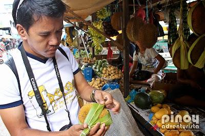 THINGS TO DO IN BONGAO TAWI-TAWI - Roaming Around The Town of Bongao