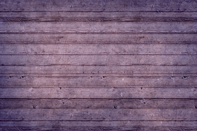 Wood Textures purple by ibjennyjenny (2).jpg