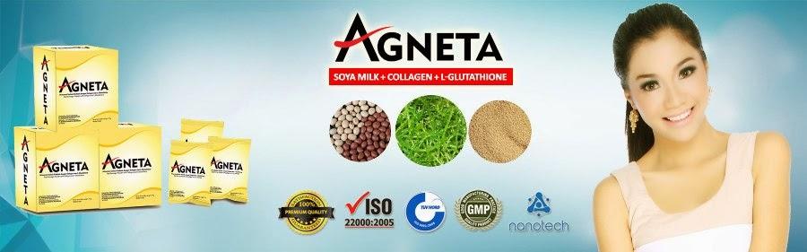 Agneta Aceh