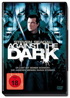 Against The Dark 2009 UnRated 720p BRRip Dual Audio
