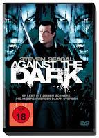 Against The Dark 2009 UnRated 720p BRRip Dual Audio