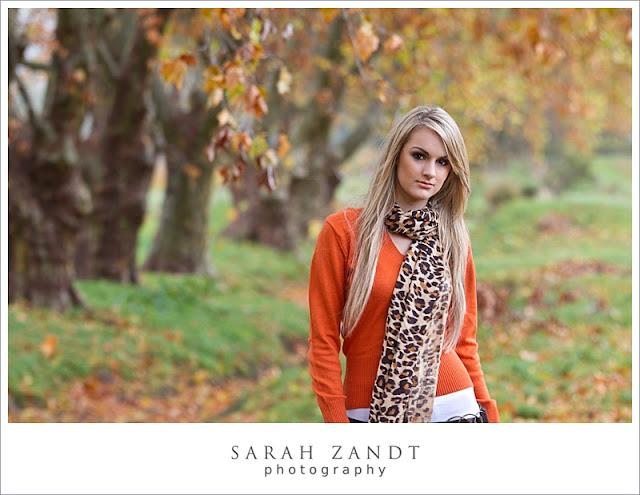 Autumn Zandt6