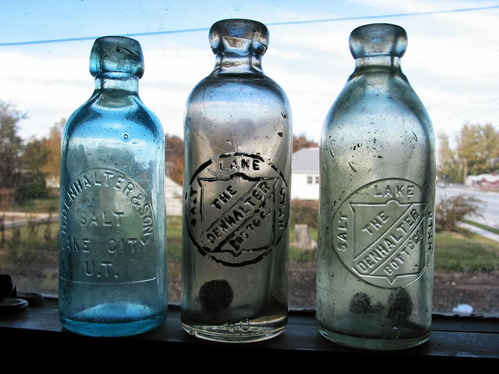 H denhalter bottling company salt lake city provo utah utah h denhalter bottling company salt lake city provo utah biocorpaavc Gallery