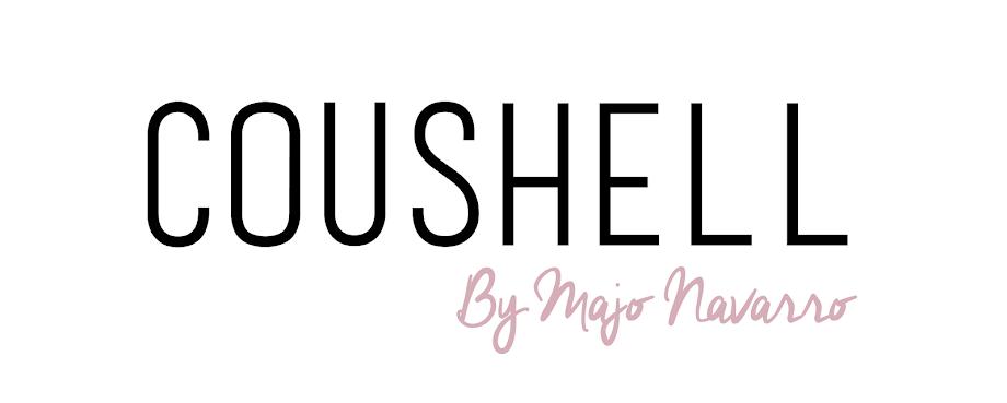Coushell