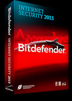 BitDefender 2013 x86 and x64 Full From DownloadDariMediafire