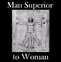 http://no-maam.blogspot.ca/2003/01/man-superior-to-woman-by-gentleman-1739.html