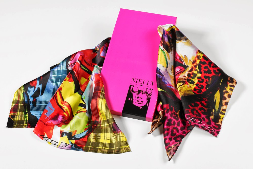 http://store.francoise-nielly.com/category.php?id_category=6