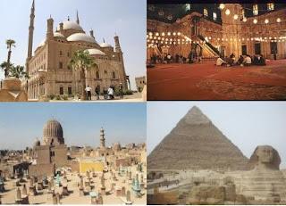 Paket Umroh Plus Mesir, PAket Umroh Biaya Murah, Paket Umroh Info/pendaftaran Hub. Budiyanto 021-6810 / 0857 7000 4679