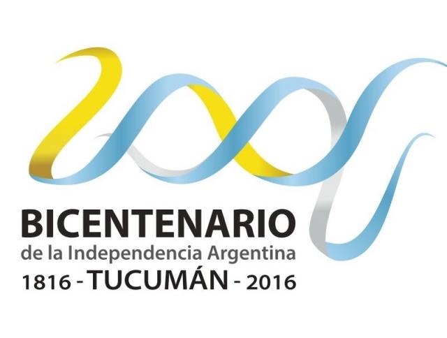 Bicentenario de la Declaración de la Independencia