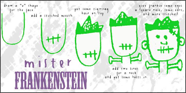 how+to+draw+frankenstein.jpg