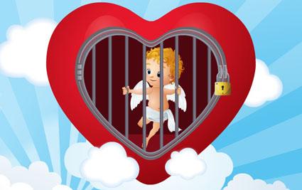 Love Maker Escape