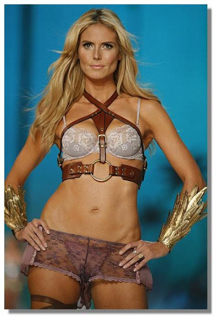 Heidi.klum.porno.tumbir remarkable, rather