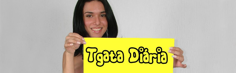 Travestis grtis, muitas fotos e videos de bonecas