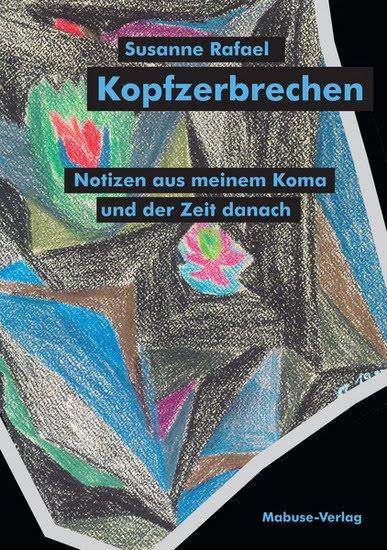 Kopfzerbrechen (Taschenbuch)