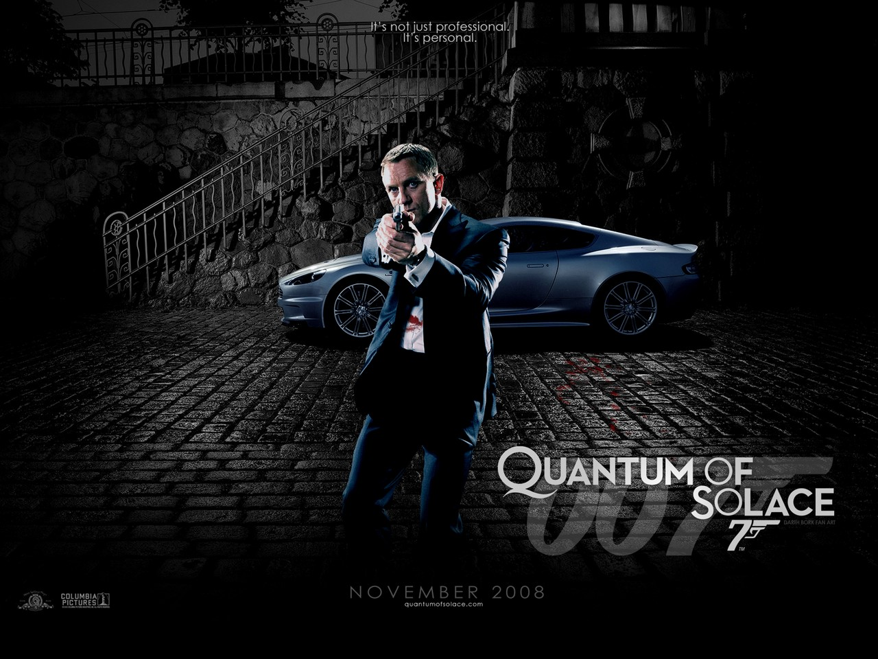 ... Download): 007.James.Bond.Quantum.of.Solace.720p.BluRay.x264-REFiNED