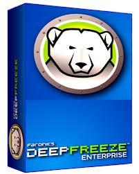 Free Download Deep Freeze Enterprise 7.61.220.4320 Final Version