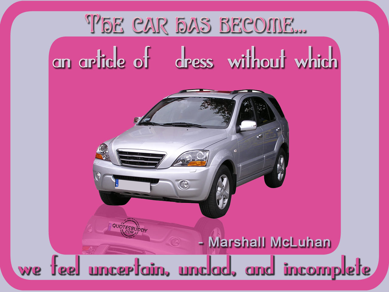 Cars Insurance Quote Fun Car Quotes