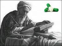 tokoh farmasi
