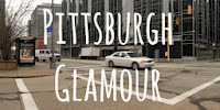 PittsburghGlamour