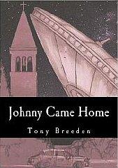 Johnny Came Come cover art