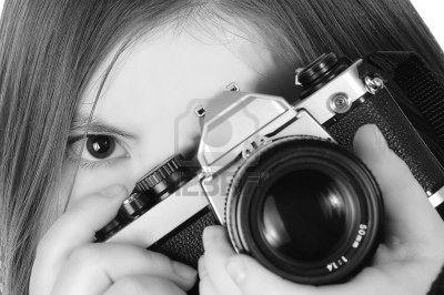 Consejos para tomar fotos