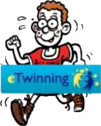 PROYECTO e TWINNING
