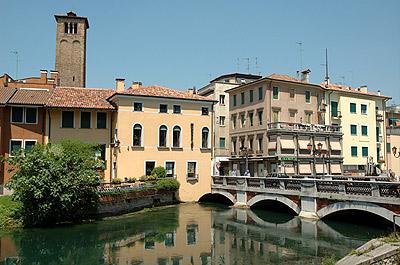 Ci Abitanti Treviso Popolazione A Sono Quanti Della Censimento ZXPkuOi