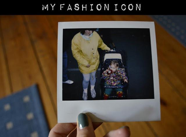 Inspiration,girl,fashion,clothing,blogger,berlin,germany,newyork,paris,paris,photography,news,online,business,famous,unknown,how,cool,trend,dipdye,fashionweek,myberlinfashion,jasmin,icon