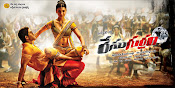 Race Gurram Movie HQ Wallpapers-thumbnail-12