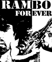Jogos Para Celular Rambo Forever