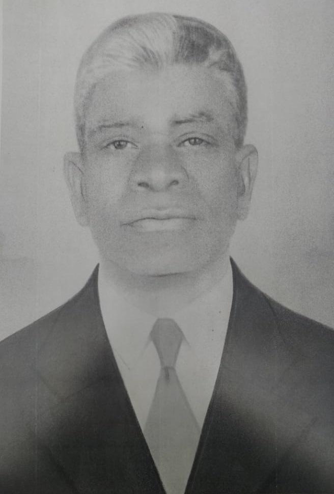 José Luiz de Mesquita