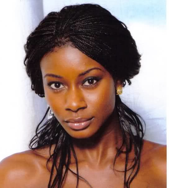 Nigerian+Girls+Are+The+Most+Beautiful+In+Africa020