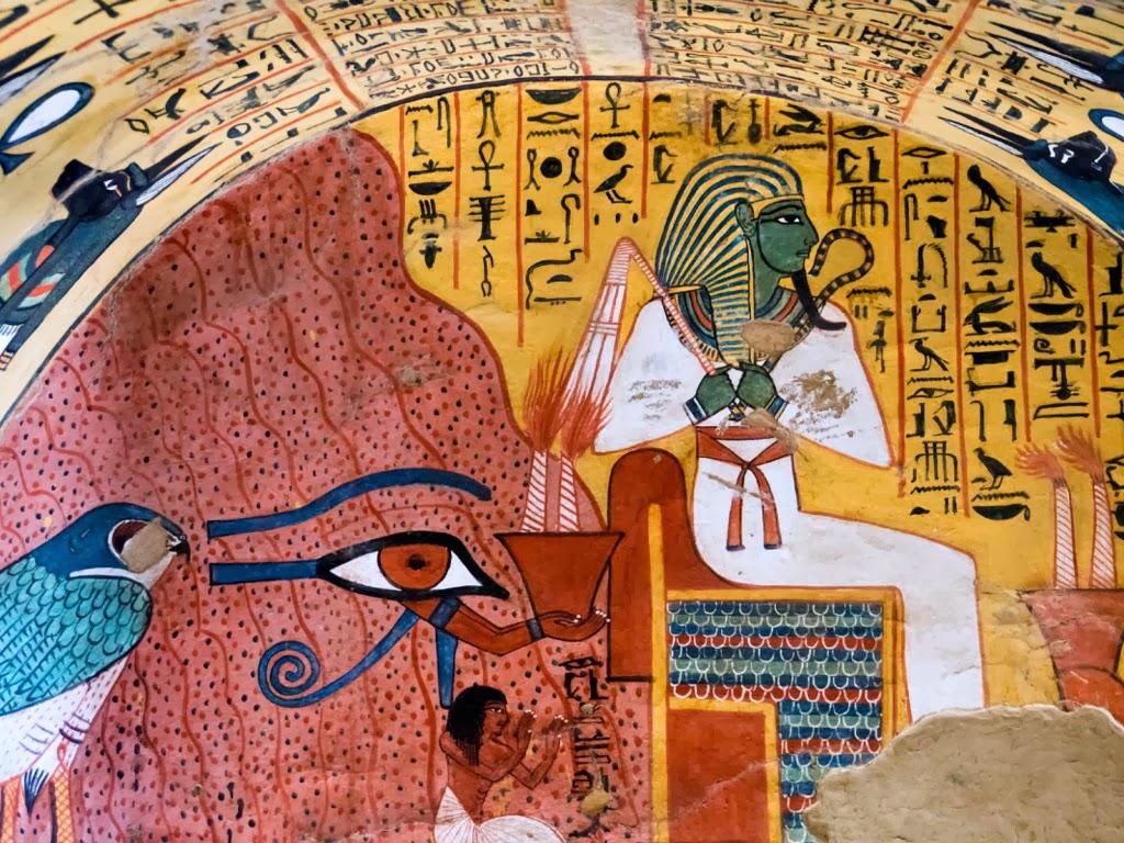 """<img src=""""http://1.bp.blogspot.com/-5Muh83nO0a8/UtFrFnVMsNI/AAAAAAAAHl8/O7n97QcGXRk/s1600/pashedus-tomb.jpeg"""" alt=""""ancient wallpapers"""" />"""
