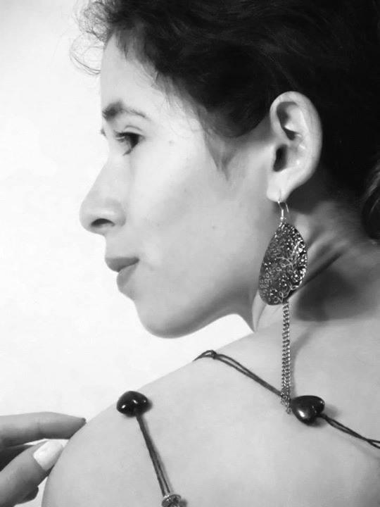 Diana Labiano Fotografias