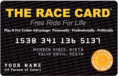 http://1.bp.blogspot.com/-5MwsRQduo9M/TbkC0_528wI/AAAAAAAACg4/S5d8_ea00ng/s1600/race%2Bcard.jpg