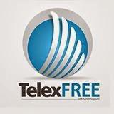 Inicialmente a Telexfree terá que pagar os credores e se manter de pé. A empresa terá que apresentar agora como pagará os credores, em audiência já marcada para o dia 22/05.