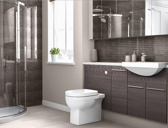 Original Bathroom Lighting Design Ideas Of Bathroom Lighting Ign Nz Bathroom