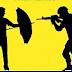 Những Người Biểu Tình Hồng Kông Cần Phải Làm Gì Để Có Thể Giành Chiến Thắng