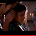 Navya Anant First Night Video