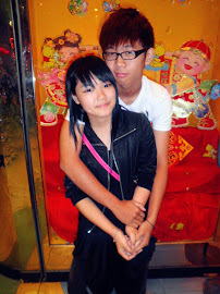 sk and me ♥