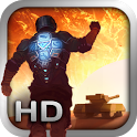 Anomaly Warzone Earth HD Apk Data Android